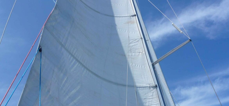 CBYA Charter_Mainsail