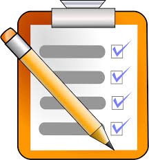 Essential Summer Sailing Checklist