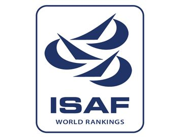 ISAF RRS 2013-16 (Racing Rules)