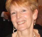 Ann Masson