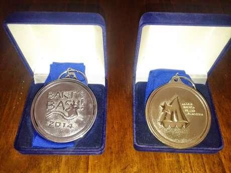 BB_Medals_2__1_