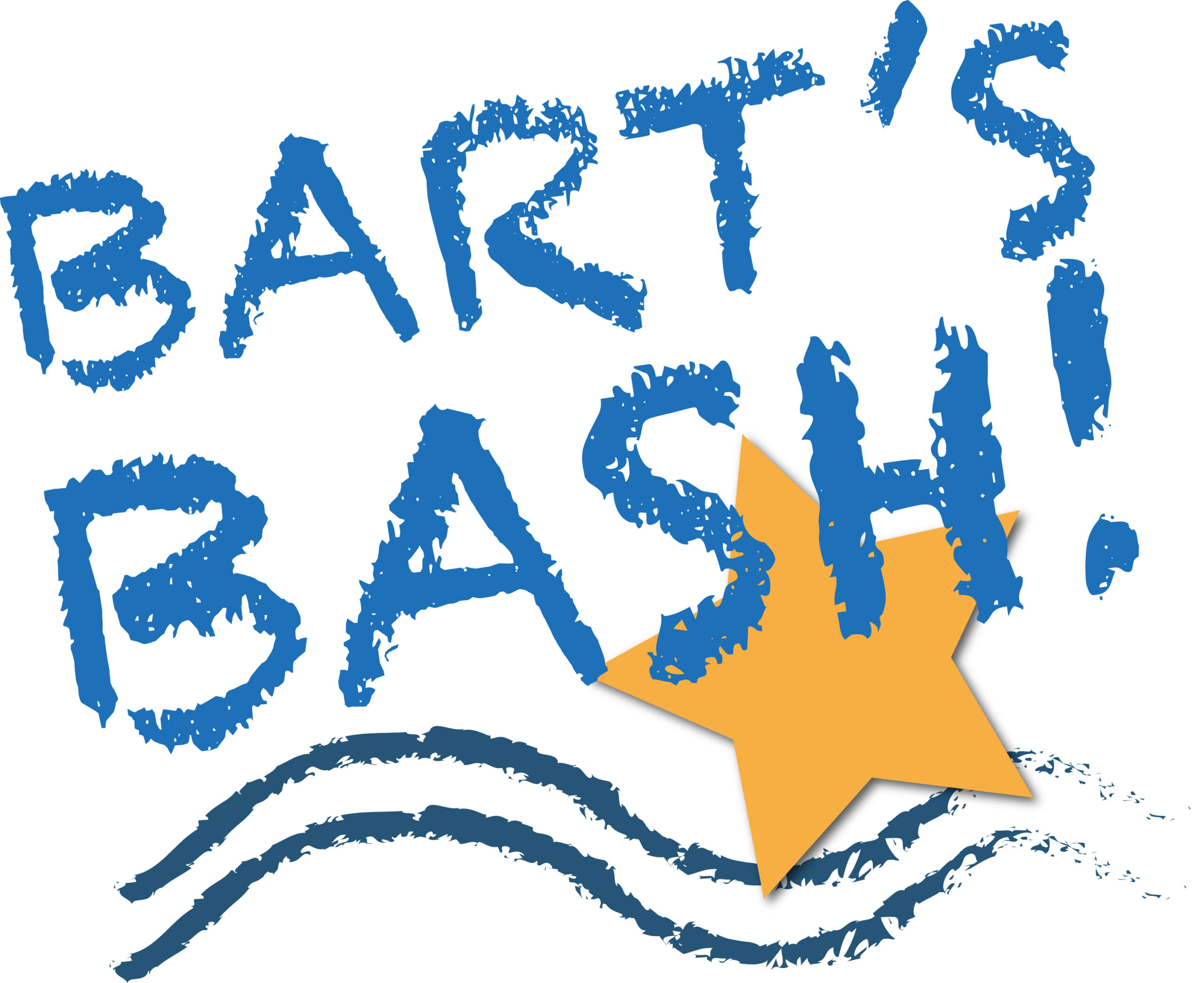 Barts-Bash-2
