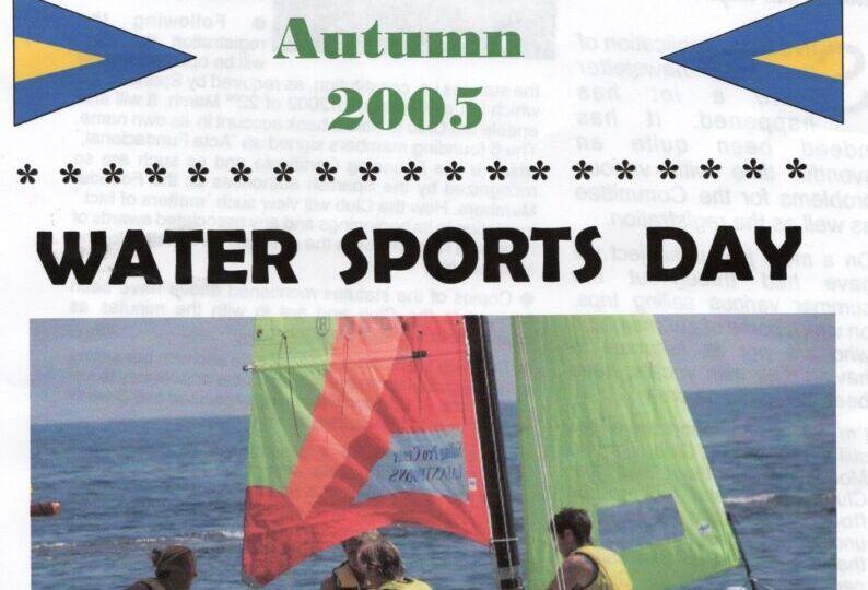 CBYA_Autumn2005_WaterSportsDay_crpd