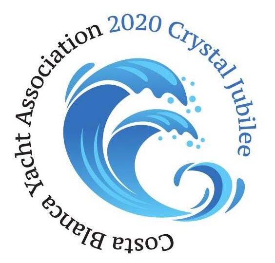 CBYA_CJ15_Logo_crpd