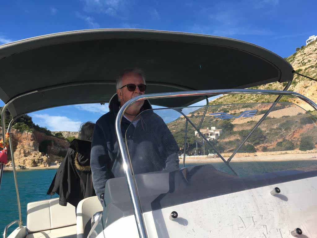 CBYA_Powerboat_Bird_Skipper