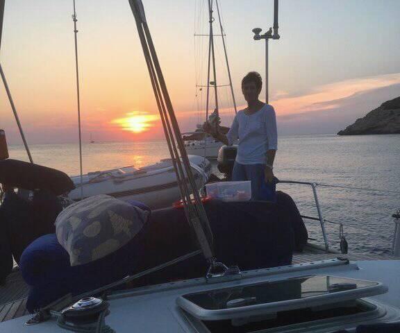 FormenteraCruise_TD_Brenda_Sunset