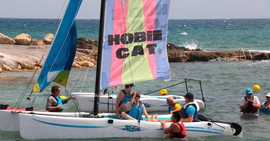 Hobies_Hugh7
