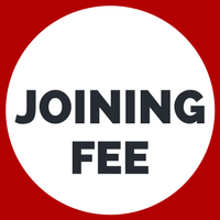 Joining+Fee