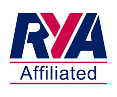 Link to the RYA Website and News.