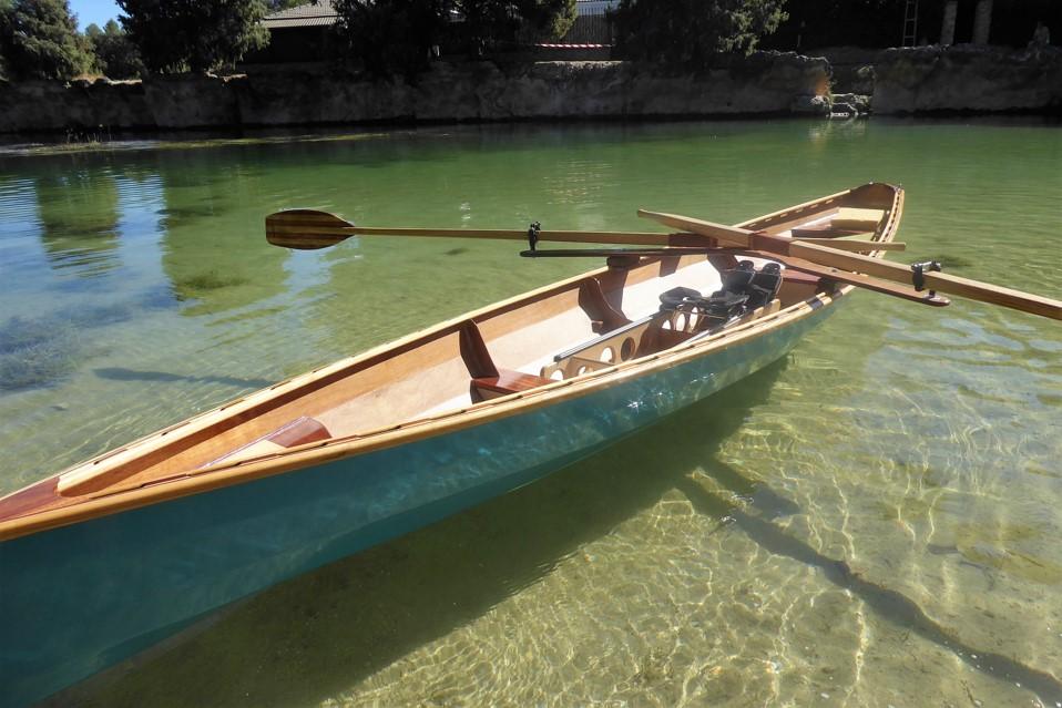 RowingBoat2
