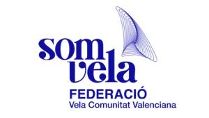 The 2020 Licensia Federativa