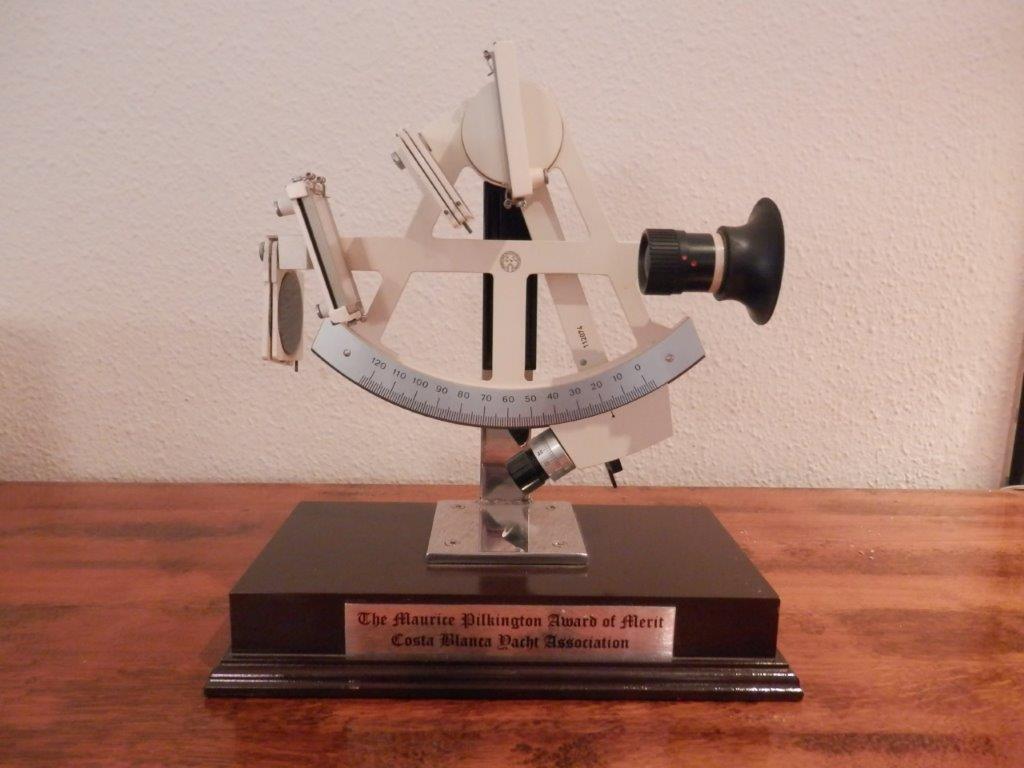 T06 MP Award