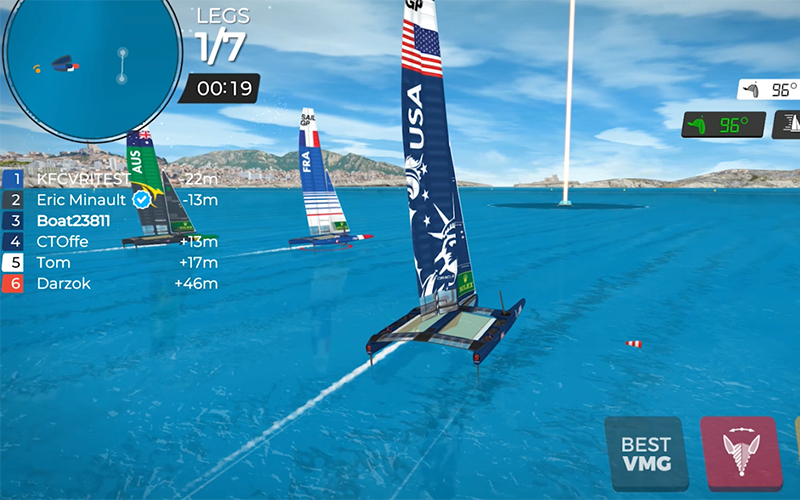 Virtual_sailgp