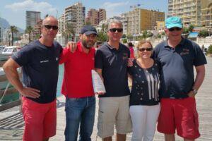 Winners_Rumbo2016_ORC-C