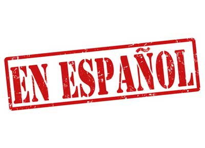 Why Not Brush Up on Your Spanish Sailing Terms?