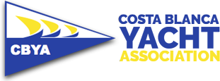 Costa Blanca Yacht Association