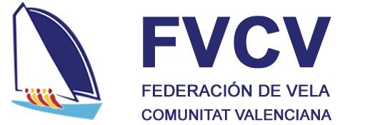 Translation of the Licencia Federativa (2012)