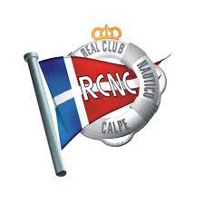 New RCNC Web-based Sailing Bulletin Board