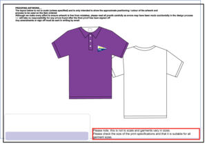 CBYA-PURPLE-POLO