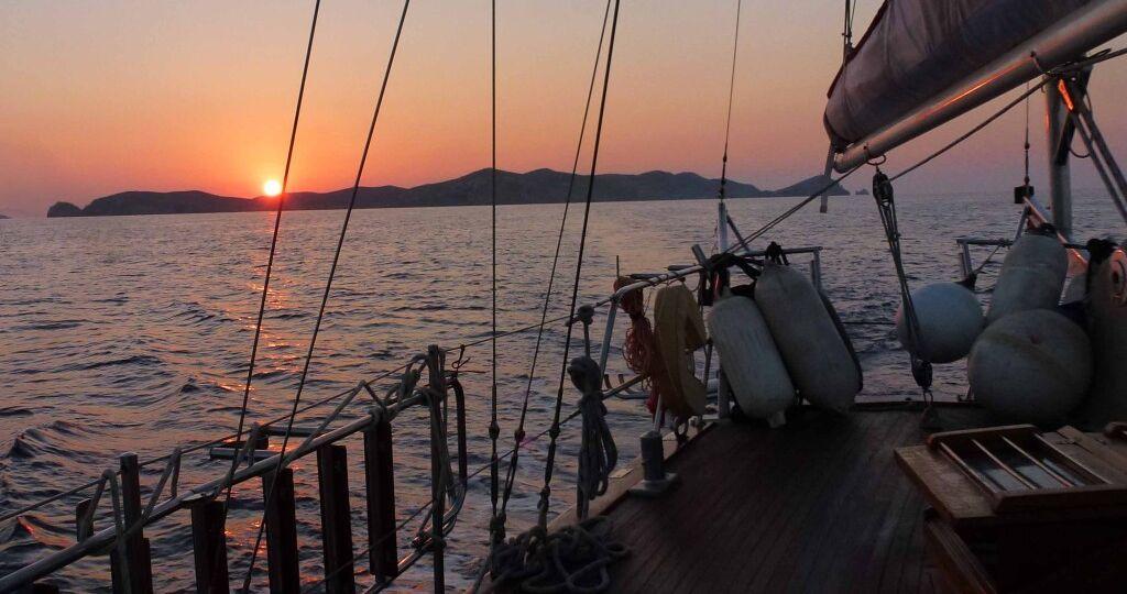 72-sunrise