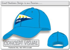 concept-visual-cbya-cyan