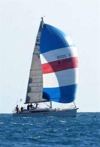 5ccalpe_yacht3