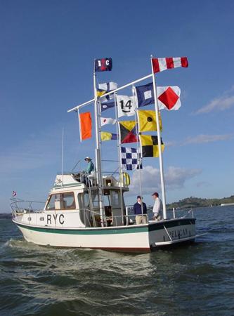 committeeboat_racingflags