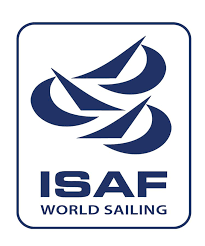 Why Not Register as an ISAF Sailor?