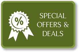 offers+deals