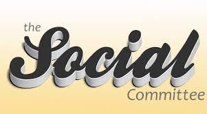 socialcommittee