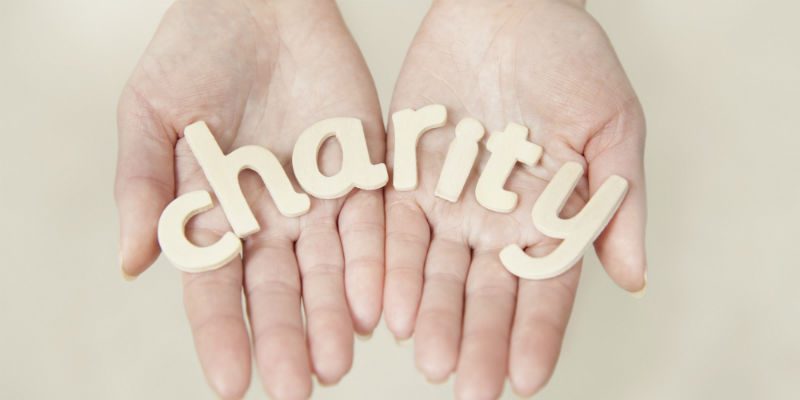 charity_clipart