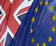 Brexit Flags web