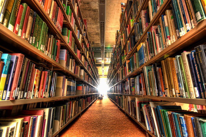 library-100616524-large