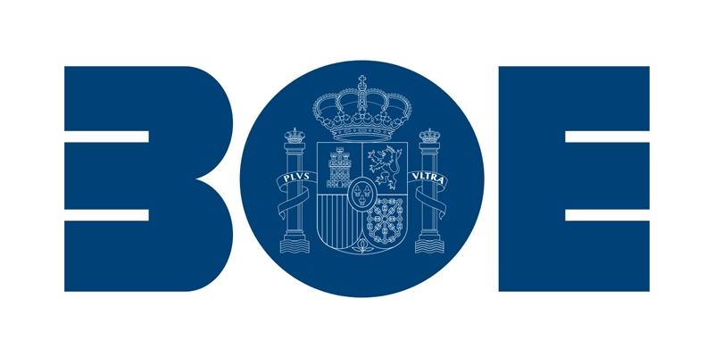 BOE-logo (Demo)