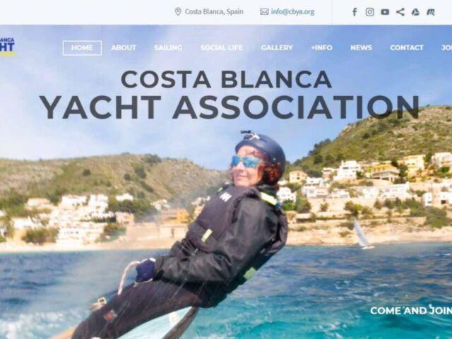New CBYA Website-1