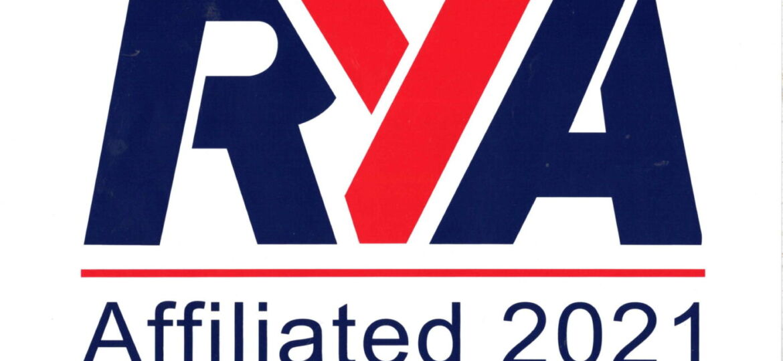 RYA_Affiliation_Poster-1