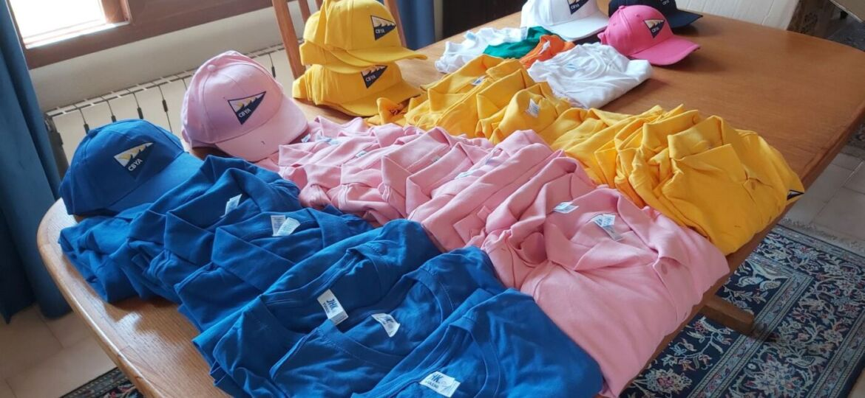 CBYA Merchandise 2