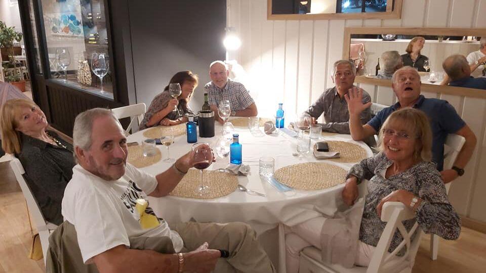 Social_Abordo_Happy diners_221021