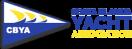 Costa Blanca Yacht Association